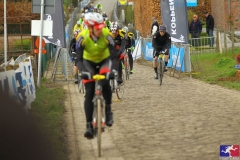 Tour of Flanders 2015