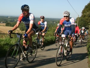 feature-sportives-COK