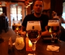 Amstel Gold 2015 Trip - Final meal