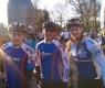 Amstel Gold 2015 - The off