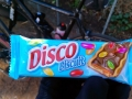 Amstel Gold 2015 - Disco biscuits!