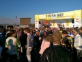 Amstel Gold 2015 - Party
