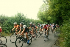 Race Pictures