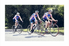 Surrey League TTT 07 09 2013