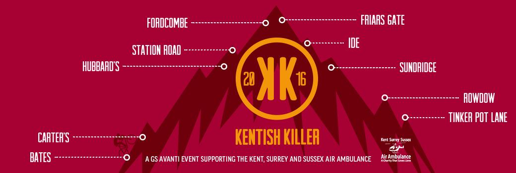 Kentish-Killer_Website-Updates_GSA-Banner_29.10.15
