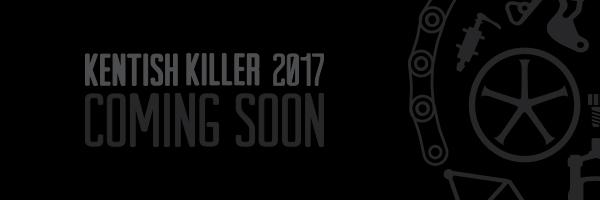 kentish-killer_coming-soon-banner_21-10-16