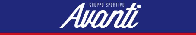 avanti_news_logo