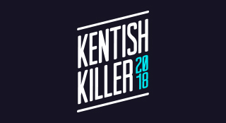 Kentish Killer_CTA_The Routes