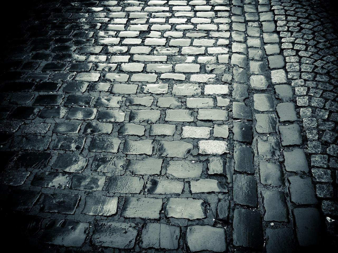 cobblestones-819087_1280