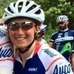 Profile picture of Claire Clarke