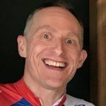 Profile picture of Simon Clarke
