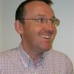 Profile picture of Simon Lumsdon