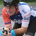 Profile picture of Alan Jarrett