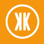 Group logo of KK TEAM